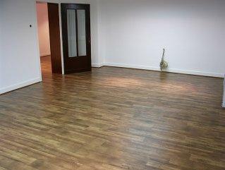 Büro-Objekt Stauder Dampfbierbrauerei
